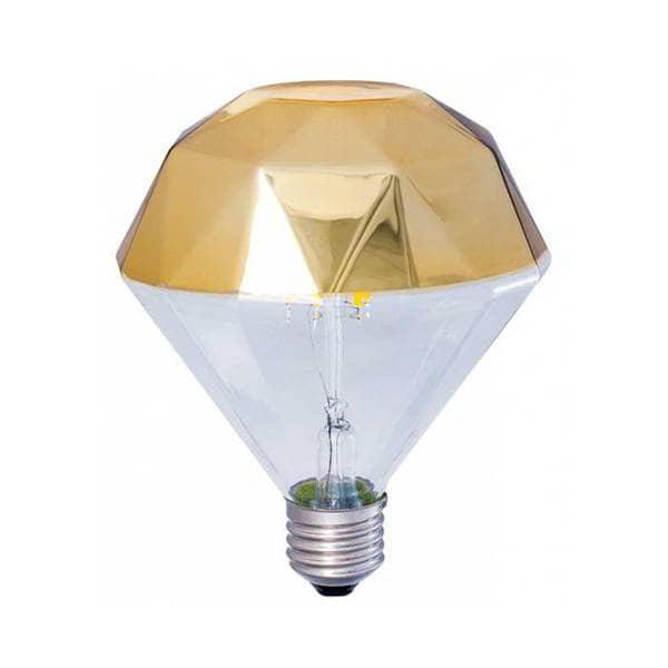 bombilla-filamento-oro