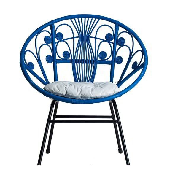silla-mombre-azul-borgia-conti