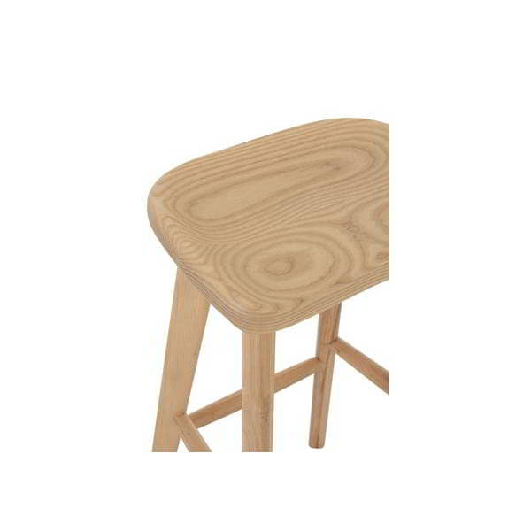 TABURETE-madera-BORGIACONTI2