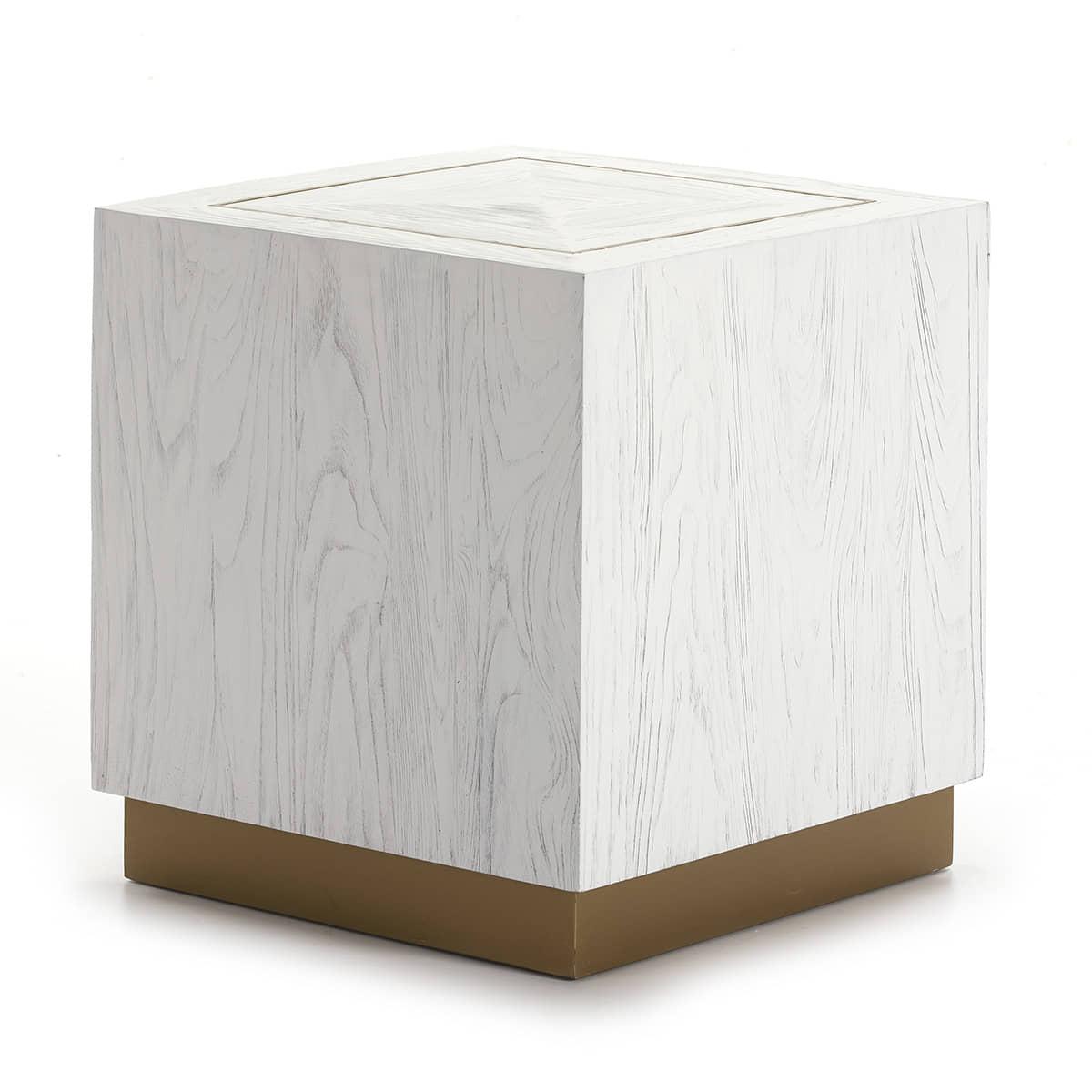 mesa-auxiliar-diseño-borgia-conti
