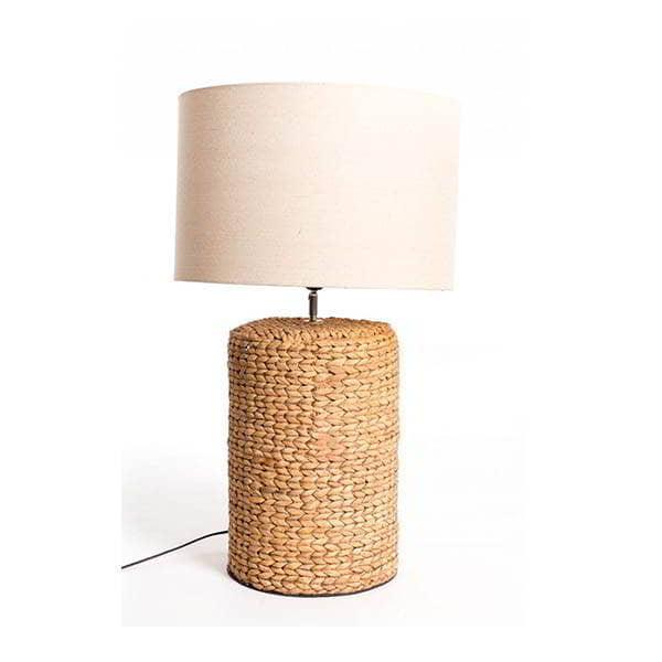 lampara-borgia-conti-natural
