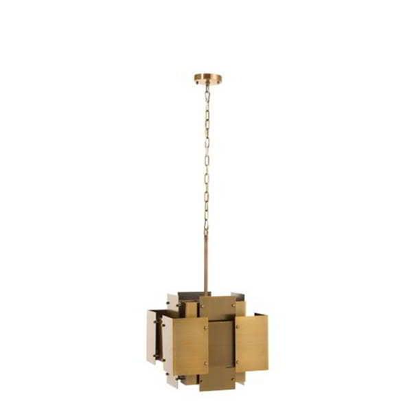 lampara-techo-cuadrados-borgia-conti