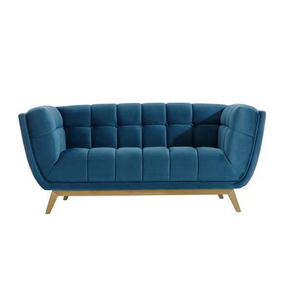 sofa-azul-borgia