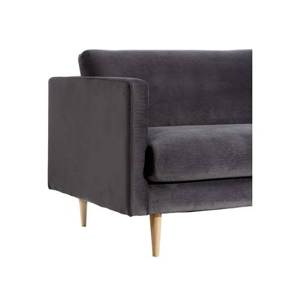 sofa-gris-detalle