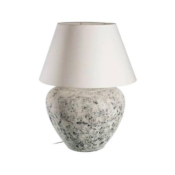 lampara-cemento-borgia-conti
