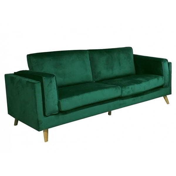 sofa-valentina-borgia-cont1i