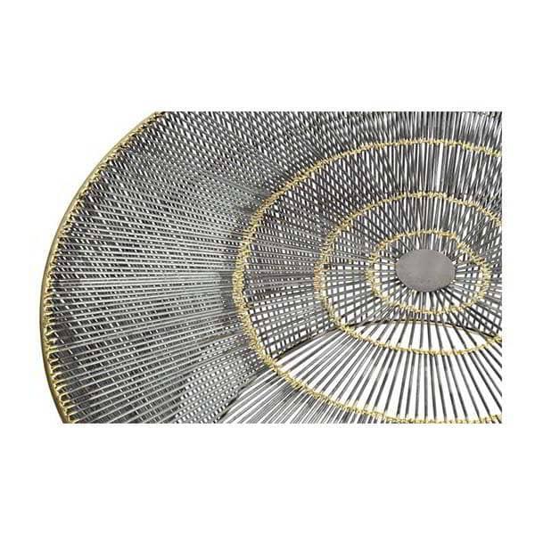 detalle-set-mesas-hierro