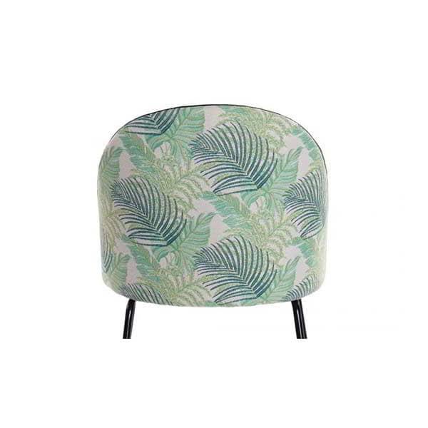 silla-tropic-verde-detalle