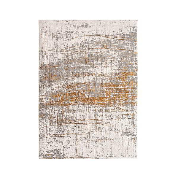 alfombra-amarillo-poliester-algodon