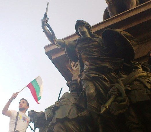 ДАНСwithme