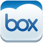 box cloud