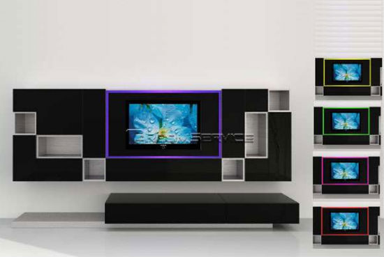 home entertainment wiring ideas home theater plans home theater