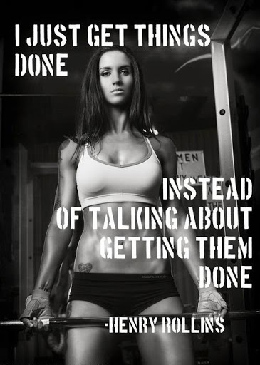 Willpower Quotes Wallpaper 44 Inspirational Workout Quotes With Pictures To Getting