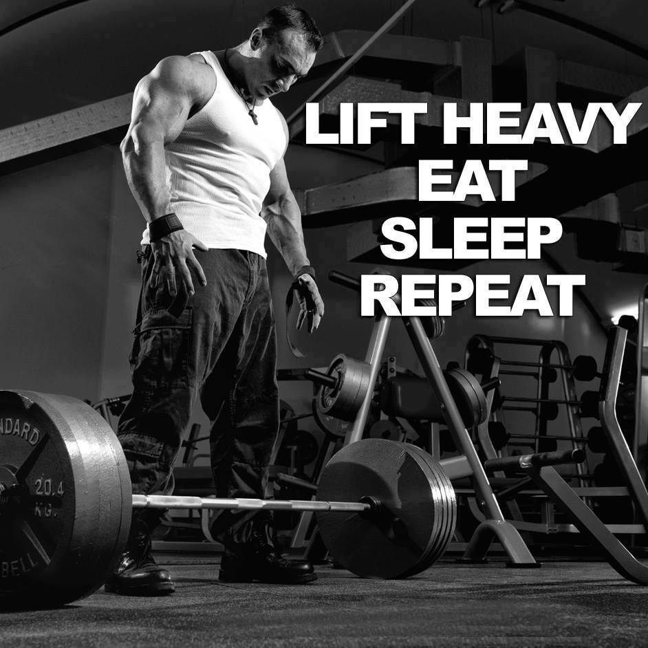 Lazar Angelov Quotes Wallpaper Best Bodybuilding Quotes For Motivating You In The Gym