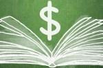 Borsa Nasıl Öğrenilir?