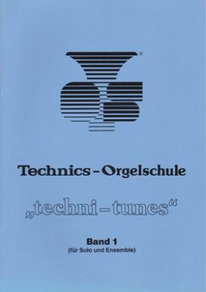 TechniTunes1