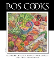 BOS Cooks Cover Hi Res Reduced jpg FH