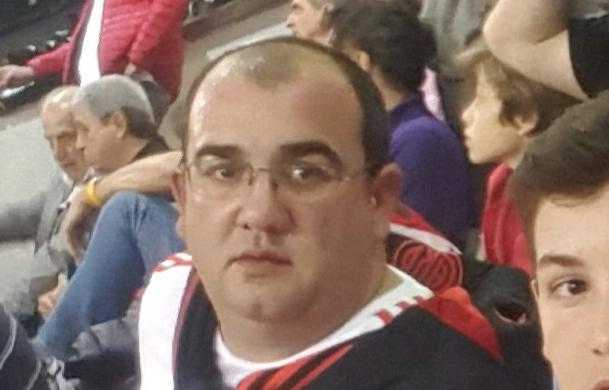 Juan Pablo Pellegrini