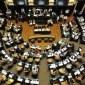 Cámara de Diputados bonaerenses