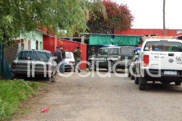 Foto: Info Ciudad SAG