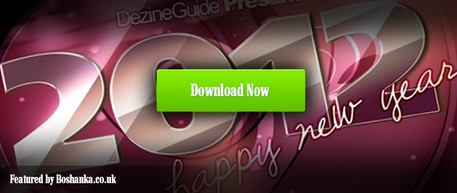 10 Free New Years Eve Flyer Templates to Download - free new years eve flyer template