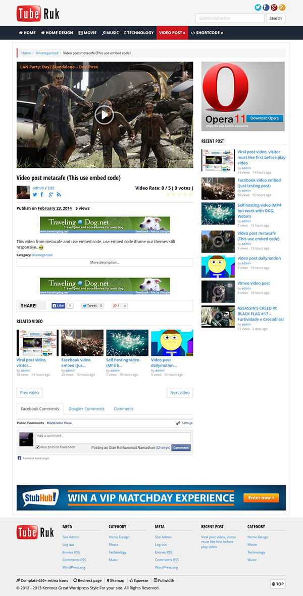 Image Result For WordPress Page Background