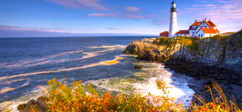 Fall Cape Cod Wallpaper Boston Fall Foliage Cruises 2018 Specials And Discounts