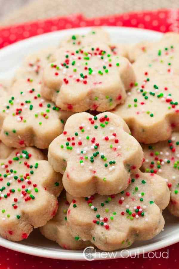 3-ingred-shortbread-3