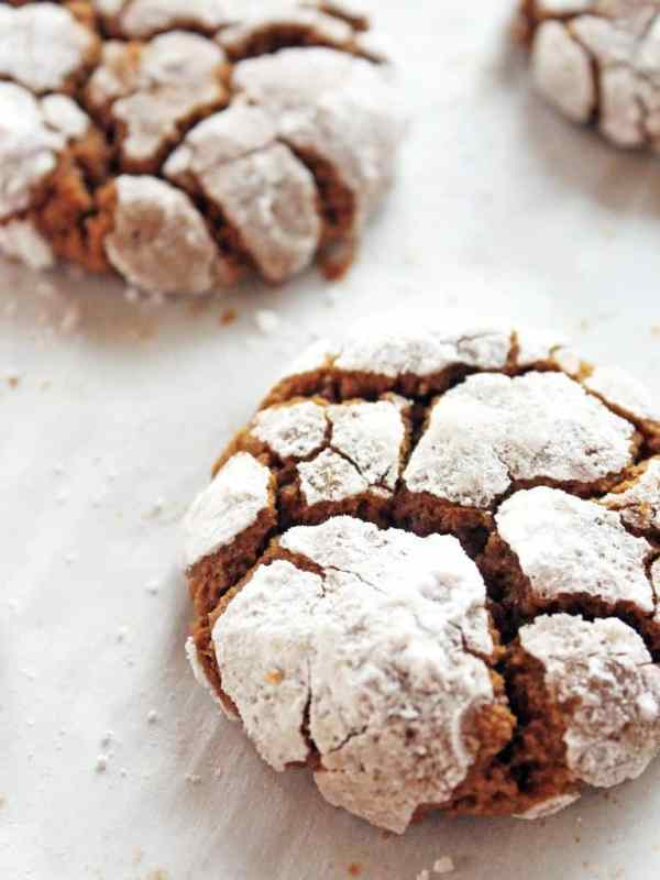 gingerbread-crinkle-cookies-recipe-if-you-give-a-blonde-a-kitchen-768x1024
