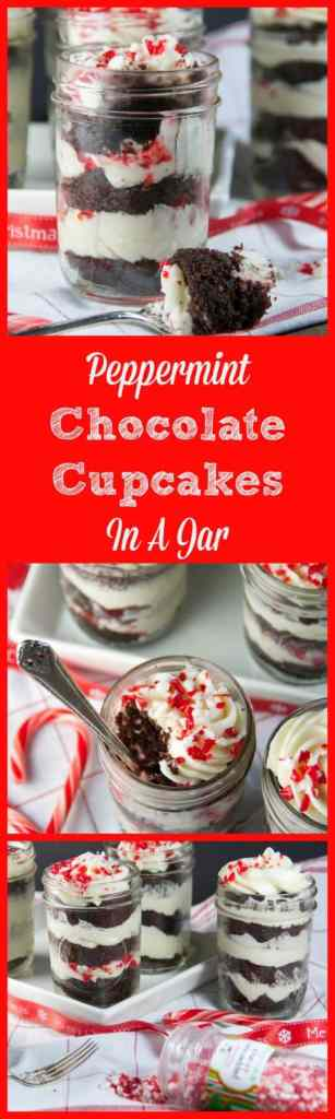 peppermint-chocolate-cupcakes-in-a-jar