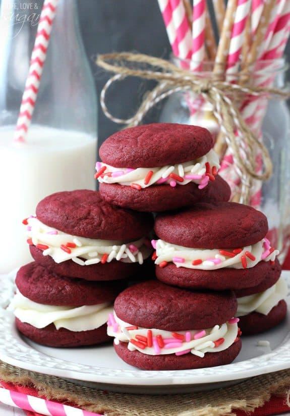 Red_Velvet_Cookie_Sandwiches8