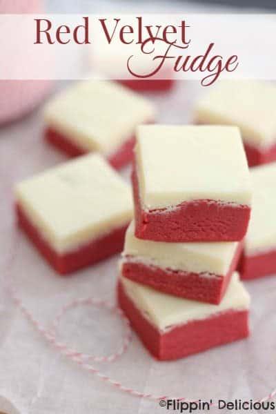 red-velvet-fudge-3-text