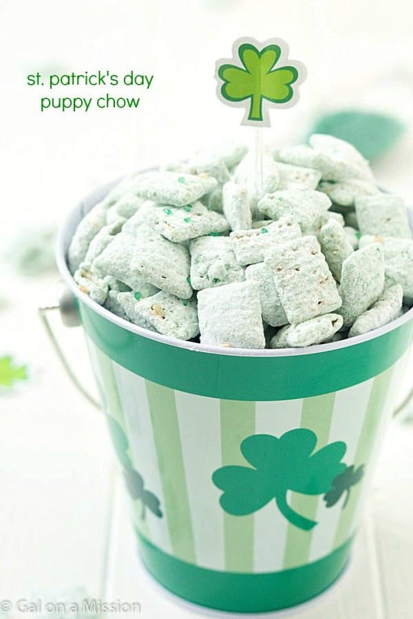 St.-Patricks-Day-Puppy-Chow-text