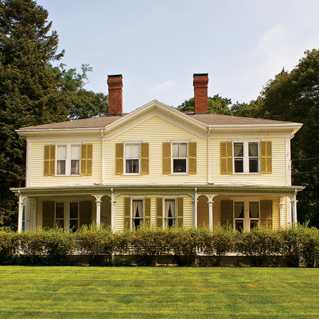 Best Places to Live South of Boston