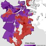 Boston's vanishing working-class neighborhoods