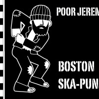 A New Class of Boston Ska/Punk Bands