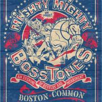 Mighty Mighty Bosstones to Play Outside the Box Festival on Boston Common