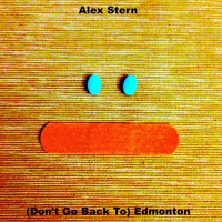 Listen to 6 New Songs from Alex Stern