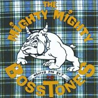 """Throwback Thursday: Mighty Mighty Bosstones Perform """" Where'd You Go"""" at Middle East in 1995"""