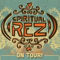 Spiritual Rez Announces East Coast Tour Dates and Return to Boston