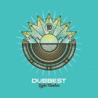 "Review: ""Light Flashes"" by Dubbest Draws Powerful Imagery"