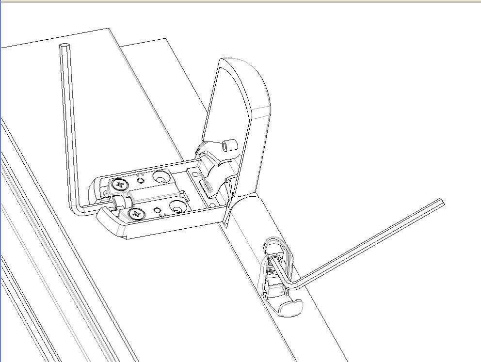 international loadstar 1600 wiring diagrams