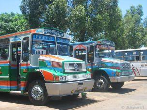bus Py