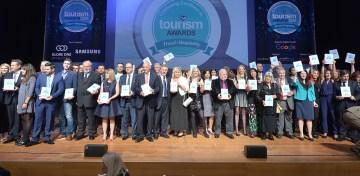 tourism_awards_2016_01