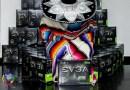 EVGA GeForce GTX 1080 Founders Edition ya está disponible en México