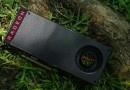 AMD Radeon Software Crimson 16.7.1 soluciona consumo excesivo de energía en Radeon RX 480