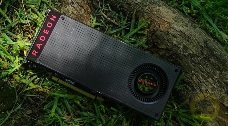 AMD-RX480