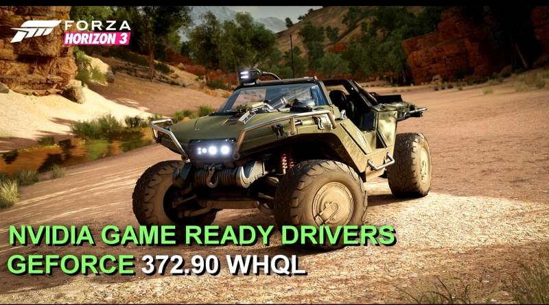 NVIDIA-GameReadyDriver-Forza3
