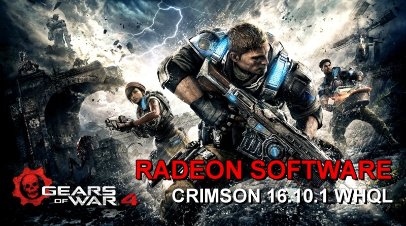 AMD-RadeonSoftware-GOW4-Drivers