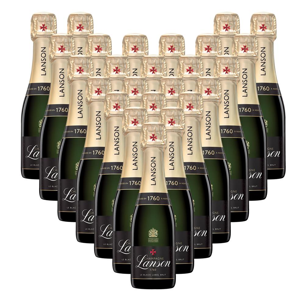 Fullsize Of Mini Champagne Bottles Bulk